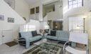 03_living-room2_382 Prestwick Circle #1_