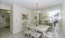 04_dining-room_382 Prestwick Circle #1_P