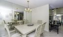 05_dining-room2_382 Prestwick Circle #1_