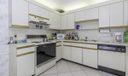 06_kitchen_382 Prestwick Circle #1_PGA N
