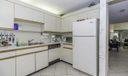 07_kitchen2_382 Prestwick Circle #1_PGA
