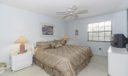 09_master-bedroom_382 Prestwick Circle #