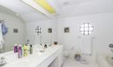 10_master-bathroom_382 Prestwick Circle