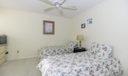 12_bedroom_382 Prestwick Circle #1_PGA N