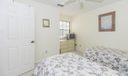 13_bedroom2_382 Prestwick Circle #1_PGA