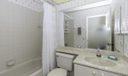 14_bathroom_382 Prestwick Circle #1_PGA