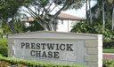 PGA_Prestwick Chase