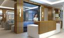 Lobby_Concierge