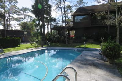 11391 Manatee Terrace 1