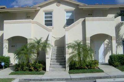 4516 Oak Terrace Drive #6 1