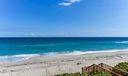 3560 S Ocean Blvd 300 - MLS-10