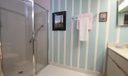 Bath 2A