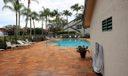 Club House Pool 2