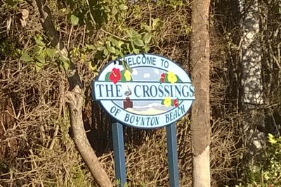 18 Crossings Circle #C 1