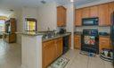 06_kitchen_127 Seagrape Drive #101_Sandp