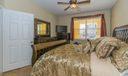 10_master-bedroom2_127 Seagrape Drive #1