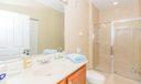 11_master-bathroom_127 Seagrape Drive #1
