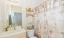 14_bathroom_127 Seagrape Drive #101_Sand