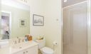 11_bathroom2_701 S Olive Avenue #303_Two