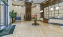 14_lobby_701 S Olive Avenue #303_Two Cit