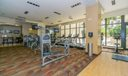 17_community-gym_701 S Olive Avenue #303