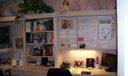 OFFICE/THIRD BEDROOM