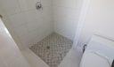 3849 FLAG DR_bedroom1_bathroom