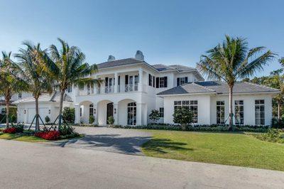 1771 Thatch Palm Drive 1