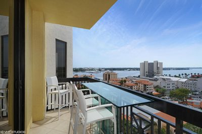 801 S Olive Avenue #906 1