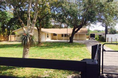 324 Florida Mango Road 1