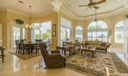 10_family-room_11559 Riverchase Run_Bay