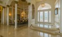 19_foyer_11559 Riverchase Run_Bay Hill E