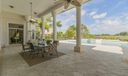 29_patio_11559 Riverchase Run_Bay Hill E