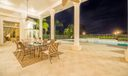 29_patio-night_11559 Riverchase Run_Bay