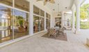 30_patio_11559 Riverchase Run_Bay Hill E