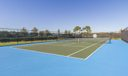 53-tennis-courts_11559 Riverchase Run_Ba