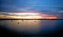 sunrise-view