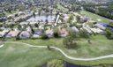 34_aerial-back_6 Thurston Drive_PGA Nati