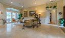 03_living-room_6 Thurston Drive_PGA Nati