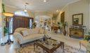 04_living-room2_6 Thurston Drive_PGA Nat