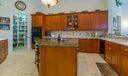 08_kitchen2_6 Thurston Drive_PGA Nationa