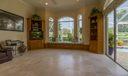 11_family-room_6 Thurston Drive_PGA Nati