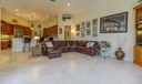 12_family-room2_6 Thurston Drive_PGA Nat