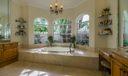 15_master-bathroom_6 Thurston Drive_PGA