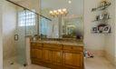 16_master-bathroom2_6 Thurston Drive_PGA