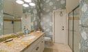 22_bathroom_6 Thurston Drive_PGA Nationa