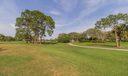 30_view2_6 Thurston Drive_PGA National