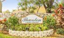 01_Thurston Estates_PGA National