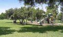 02_park_Thurston Estates_PGA National