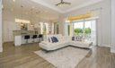 04_living-room_357 Vizcaya Drive_Mirasol